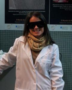 Ana_Sousa-Castillo