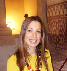 Carla_Sofia_Martins-Cabral