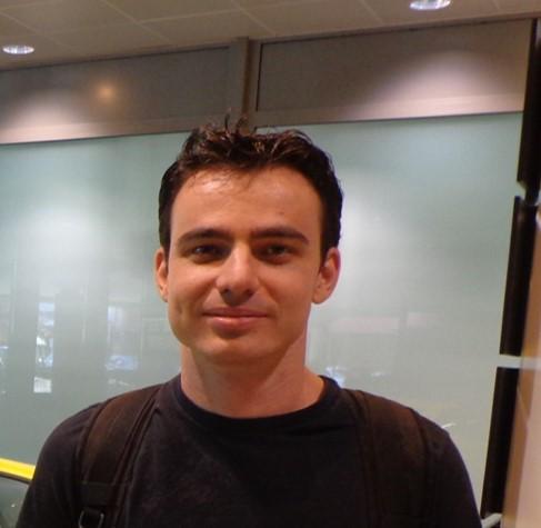 Leonardo Furini