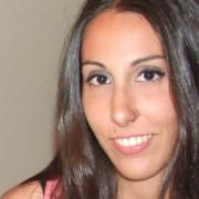 Raquel_Santos-Varela