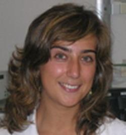 Rosalía Mariño-Fernández